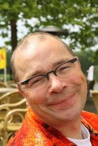 Erik Fikken