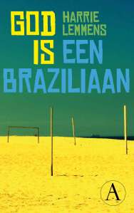 LEMMENS_Braziliaan 01 pdf